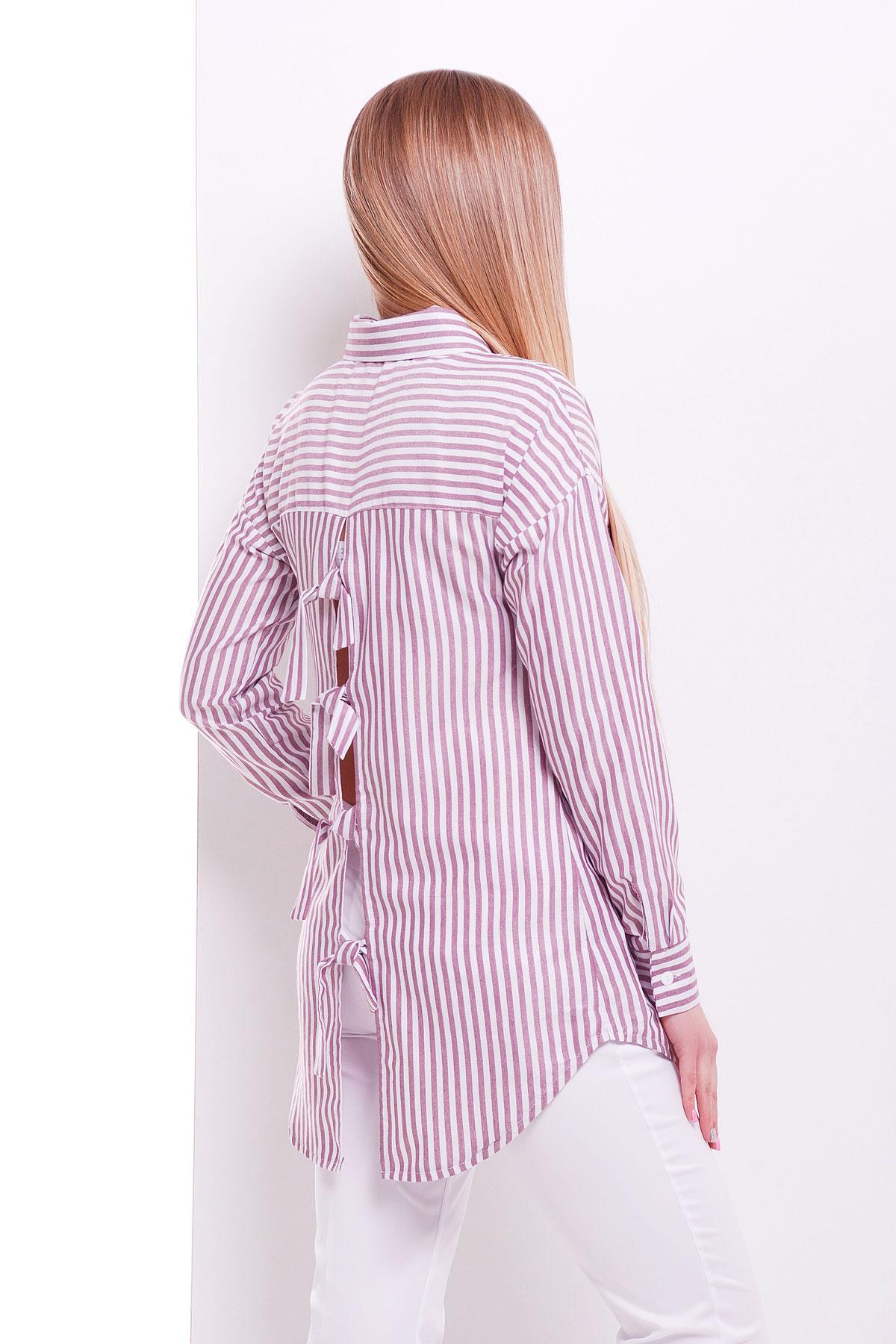 Повседневная блузка купить