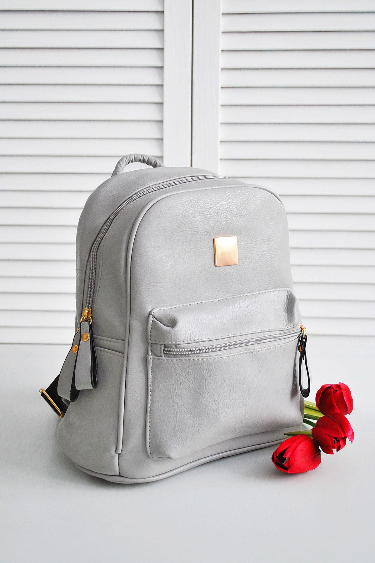 Рюкзак повседневный женский рюкзак hama twin roses