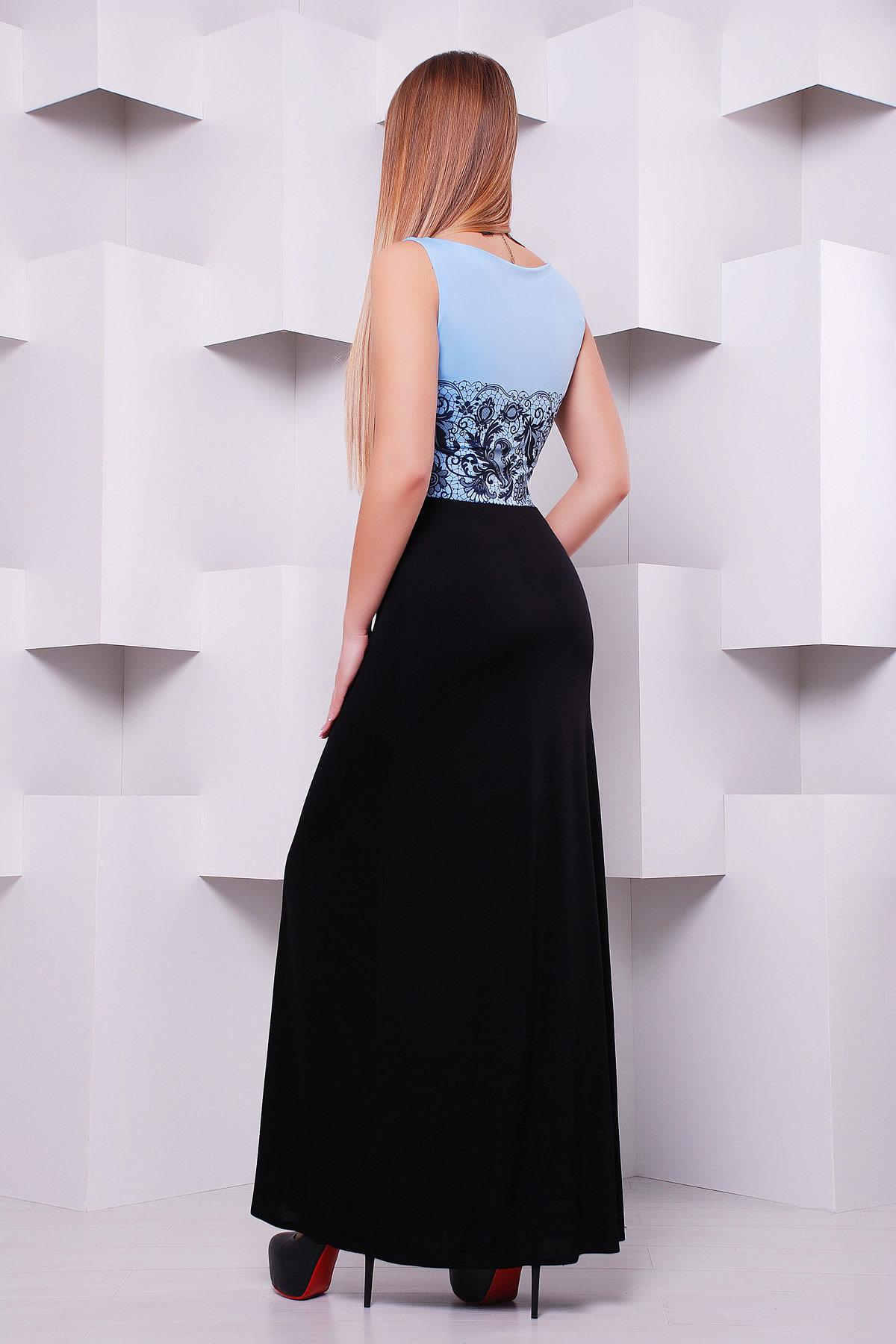 Платье без одного рукава купить