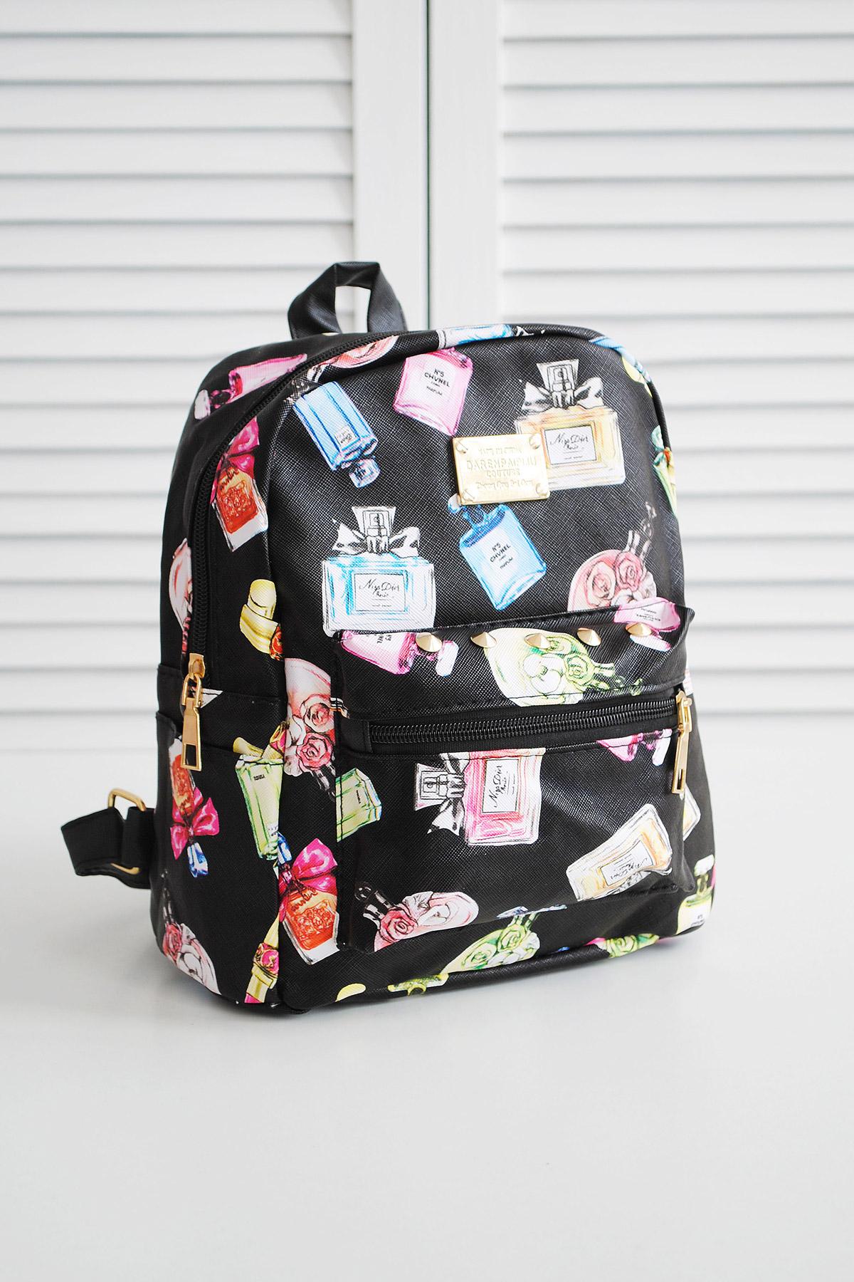 Рюкзаки с принтом купить в украине рюкзаки екстрим
