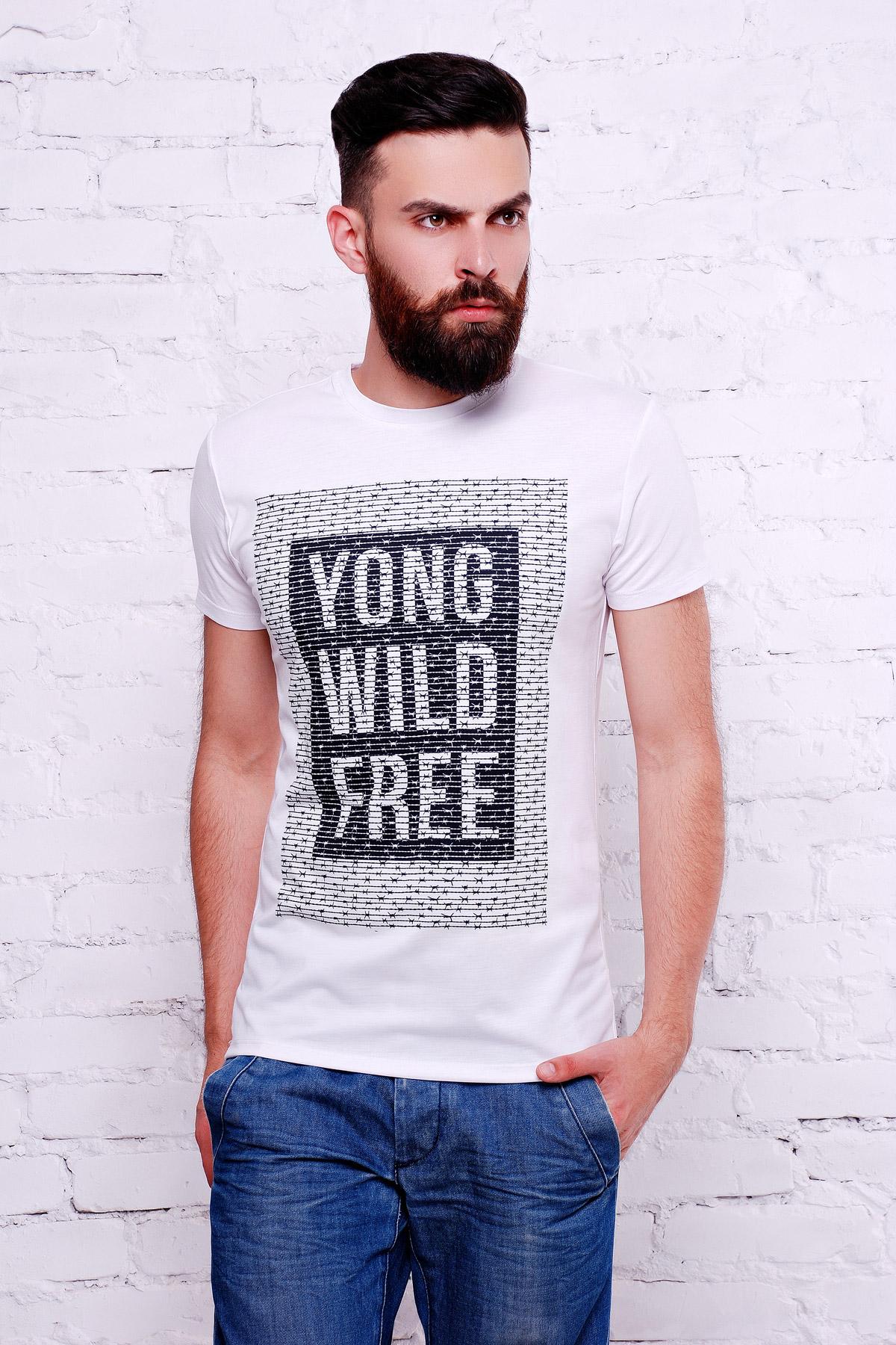 6a0e41c97e1 Купить мужские футболки оптом от производителя в Украине