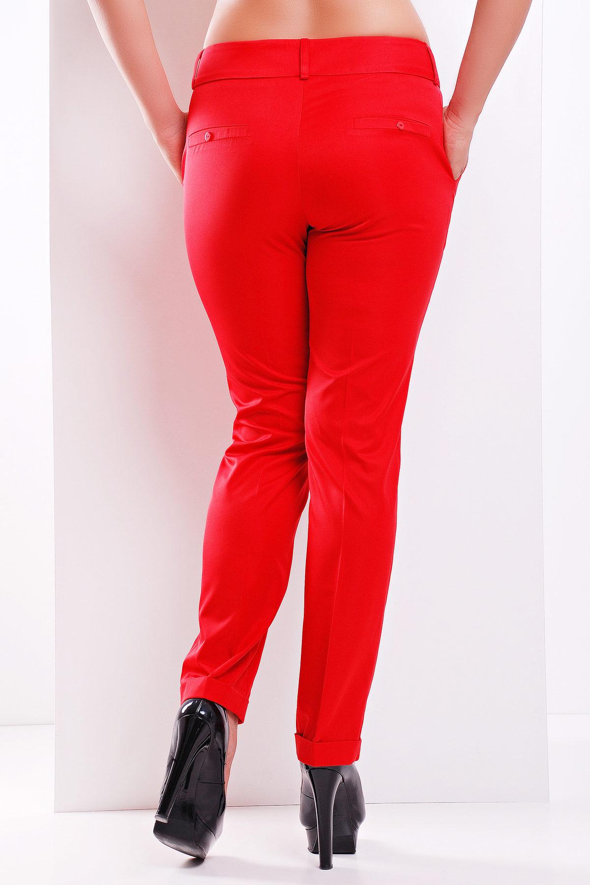 Большие брюки
