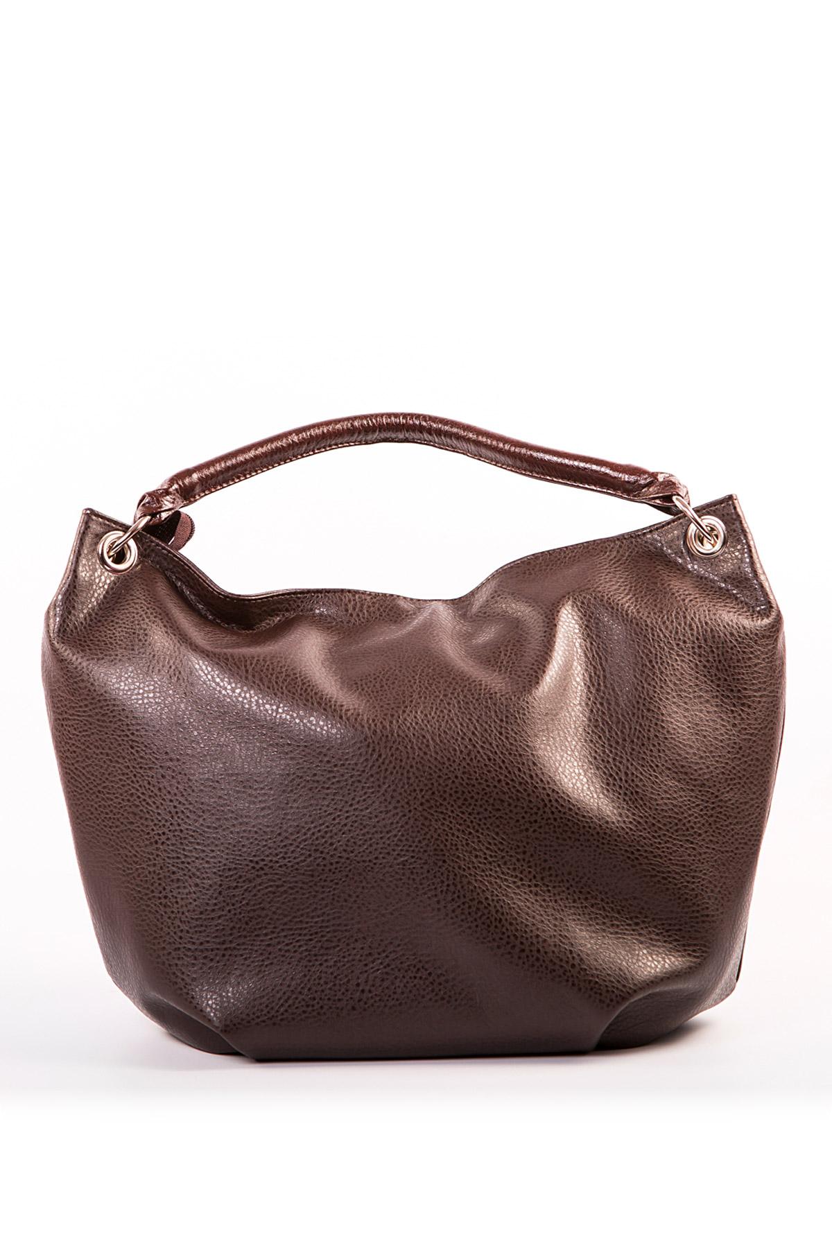 d1fcc02b756a Женские сумки оптом: купить в Украине недорого