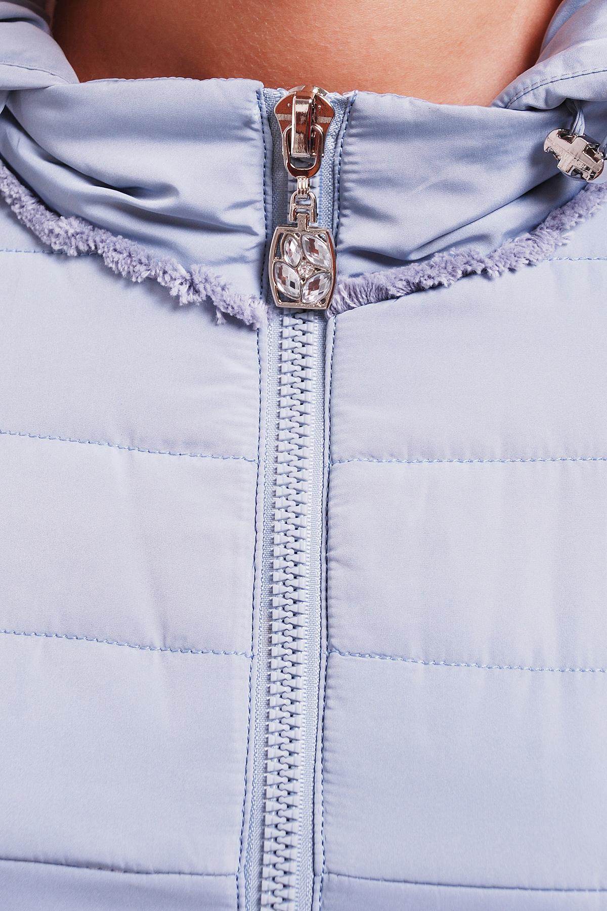 Куртка 17-07