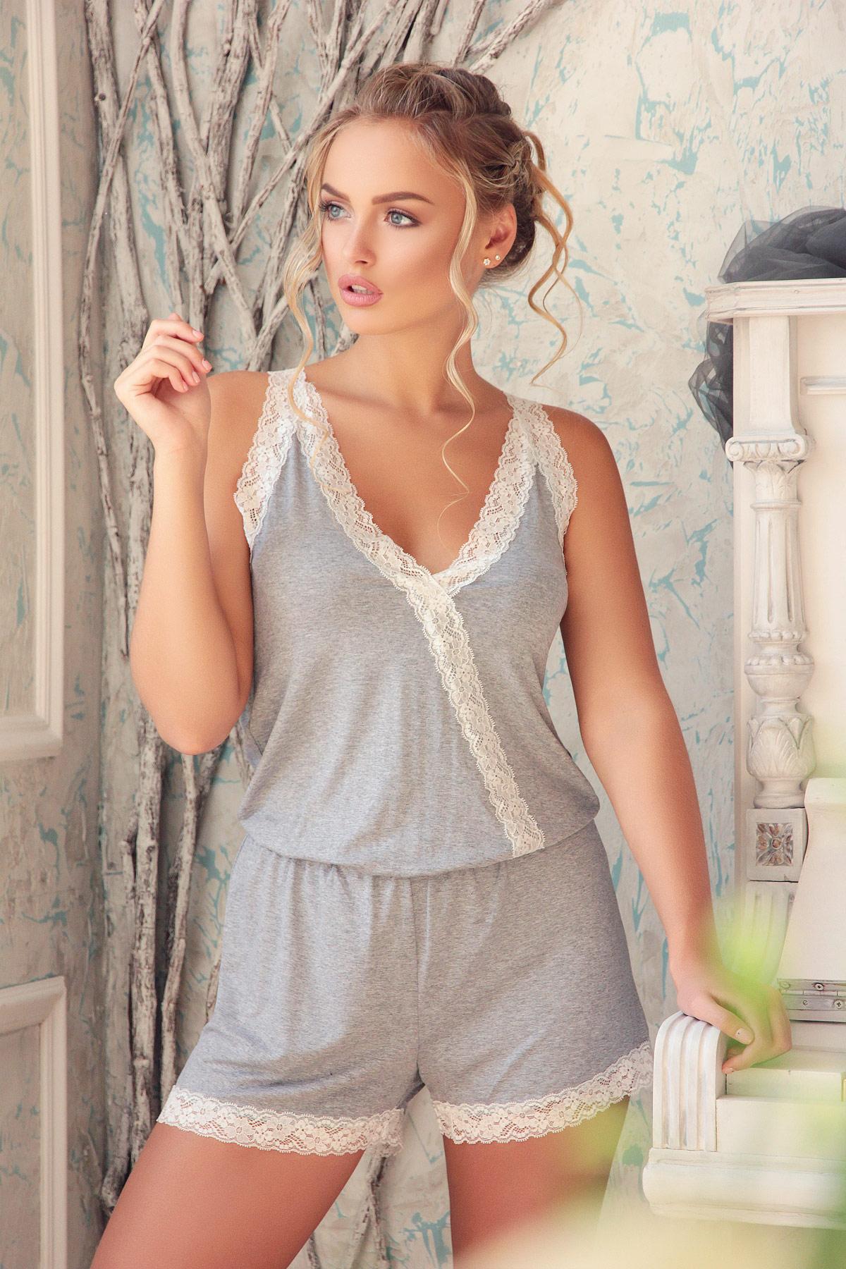 Женские пижамы оптом от производителя  купить в Украине недорого 73b1223e6c284
