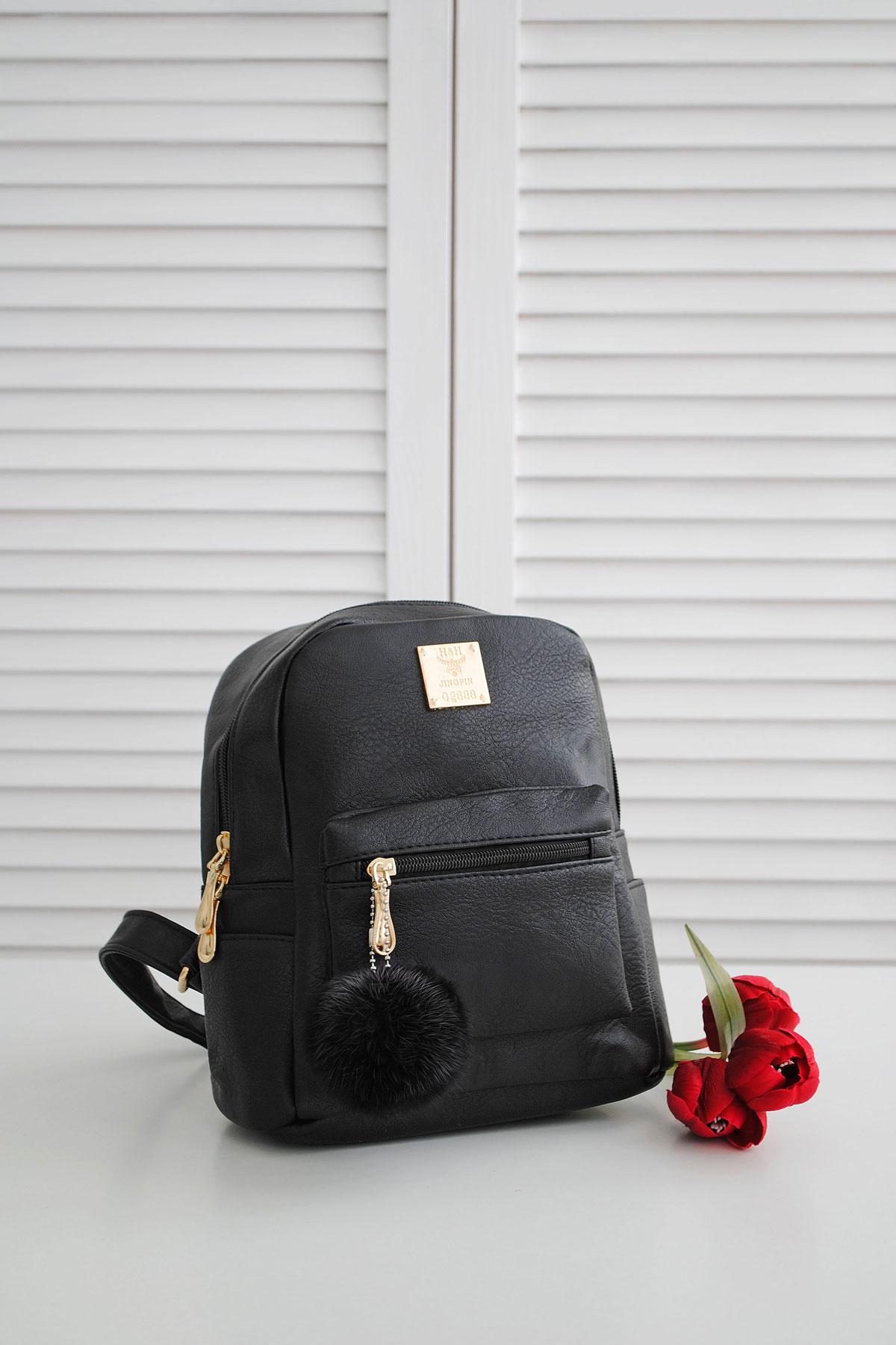 Маленький черный рюкзак рюкзак для школы с логотипом monster energy