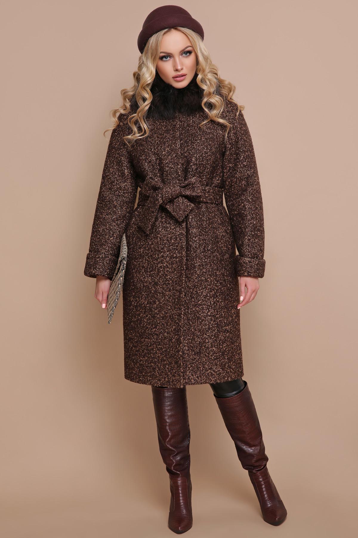 пальто П-302-100 зм