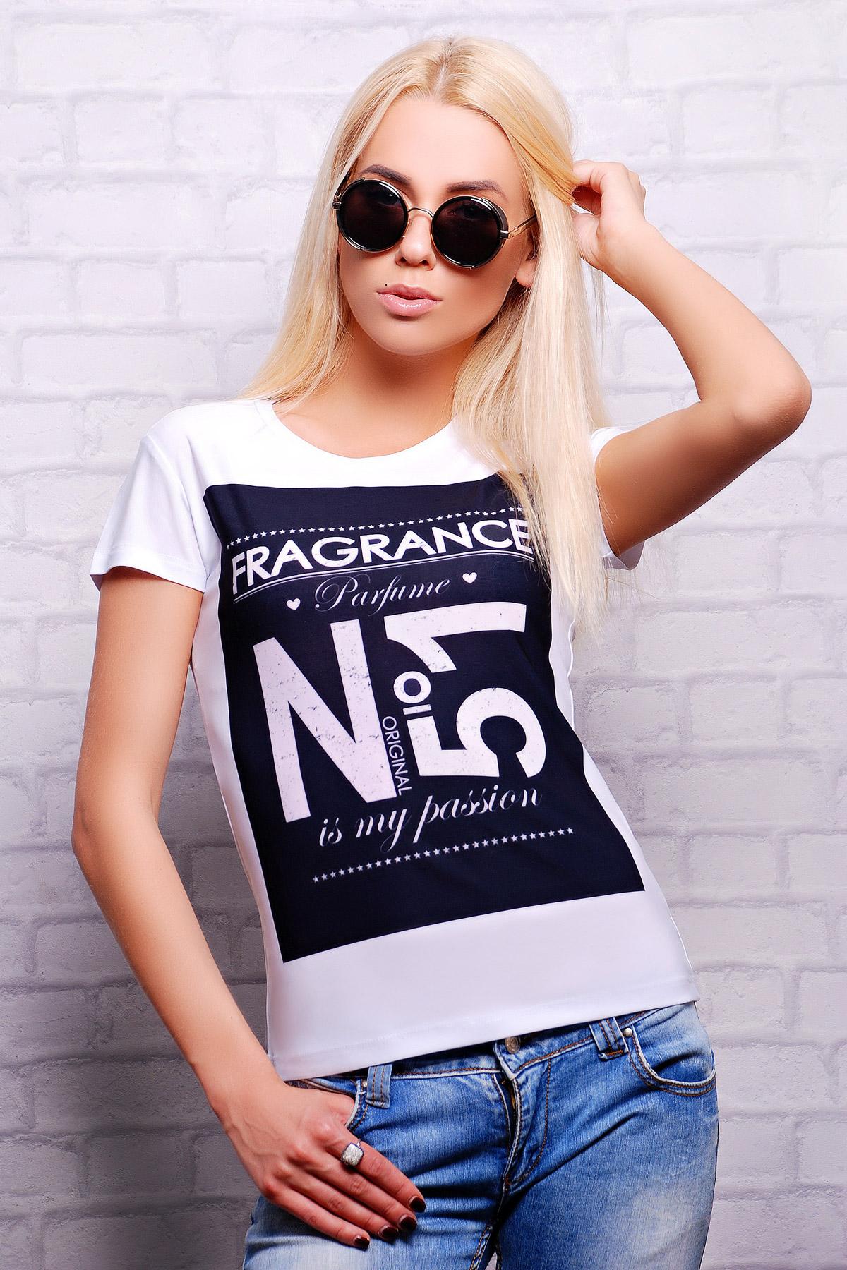 Картинки модные футболки с надписями