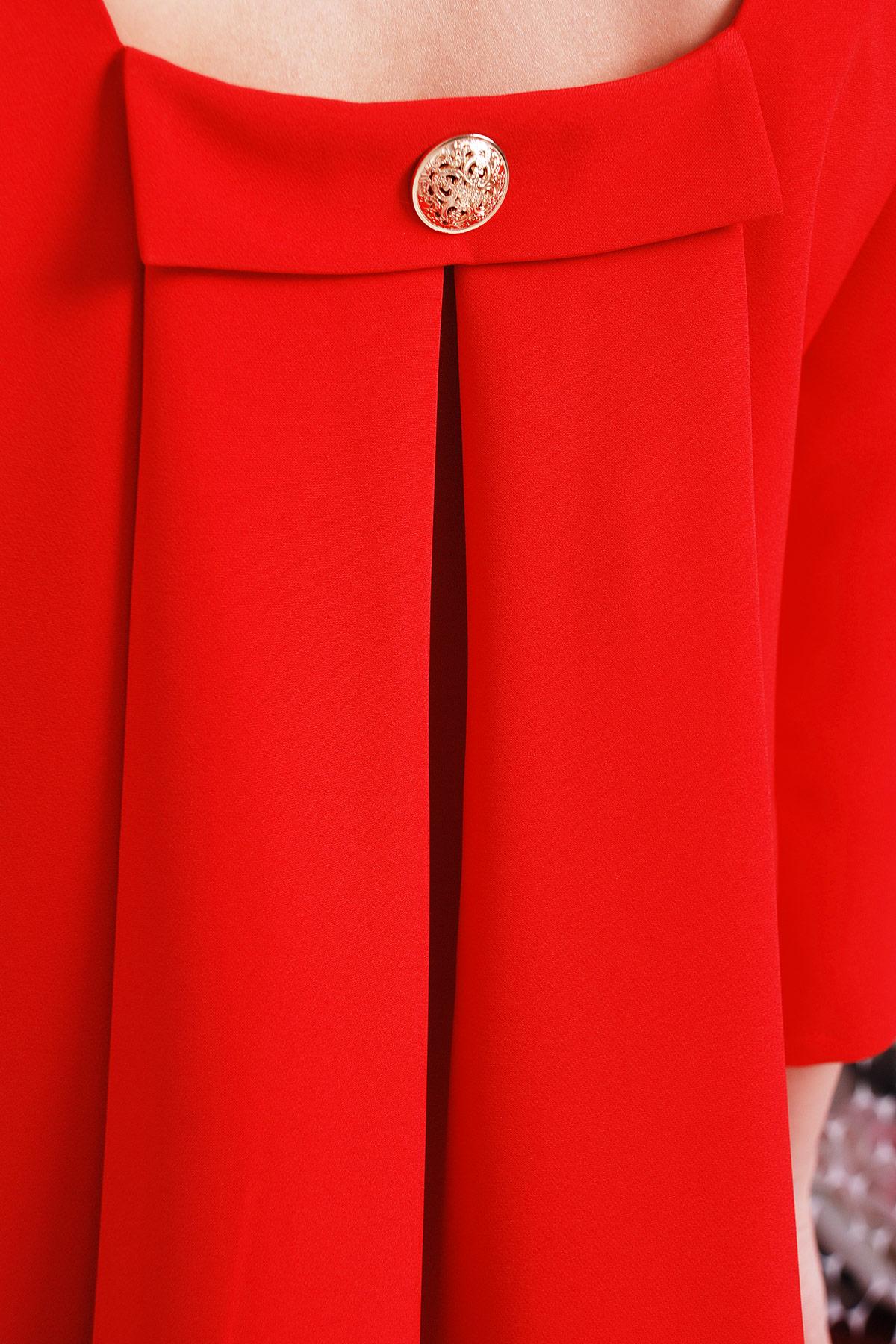 1037ed39398 Платье Лагуна-Б д р. Цвет  изумрудный - купить оптом и в розницу в ...