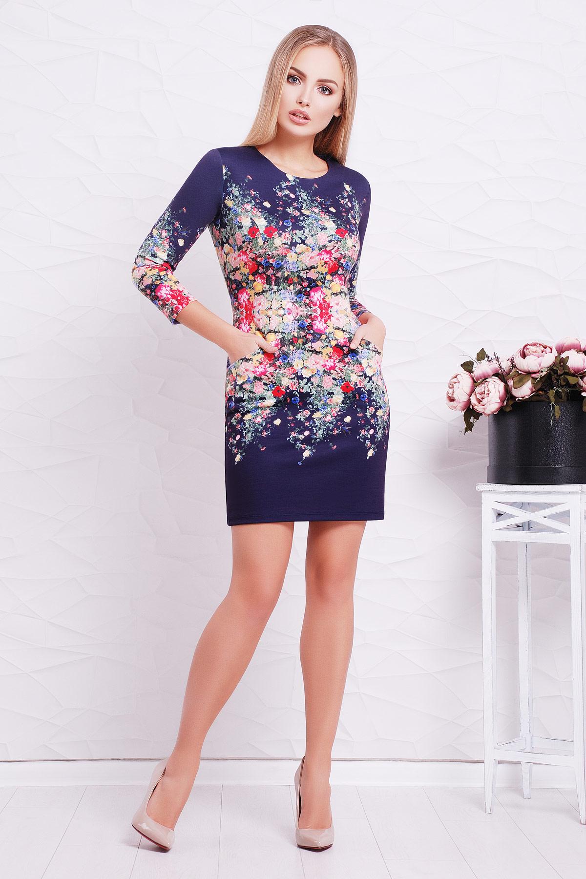 f407be72cd4 Купить Цветы платье в Украине. Сравнить цены на Цветы платье