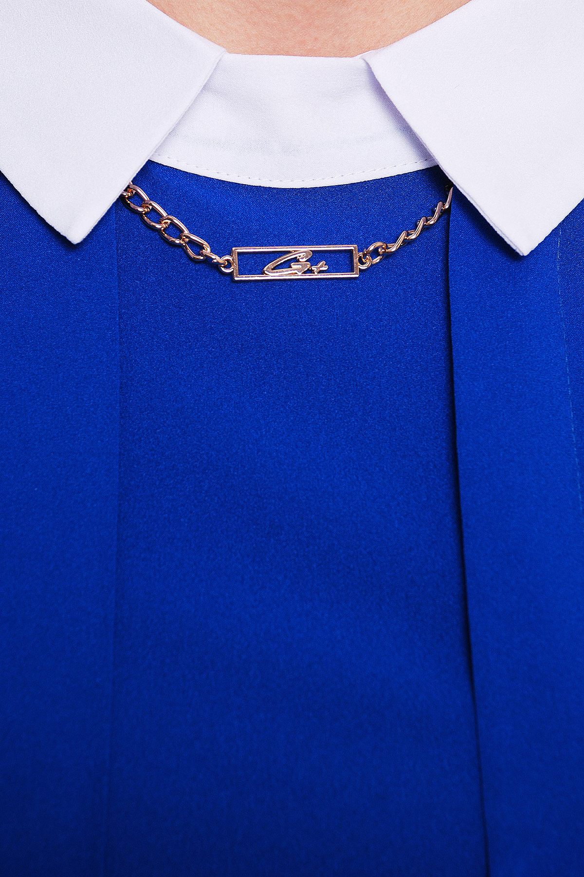 Блузки из креп шифона