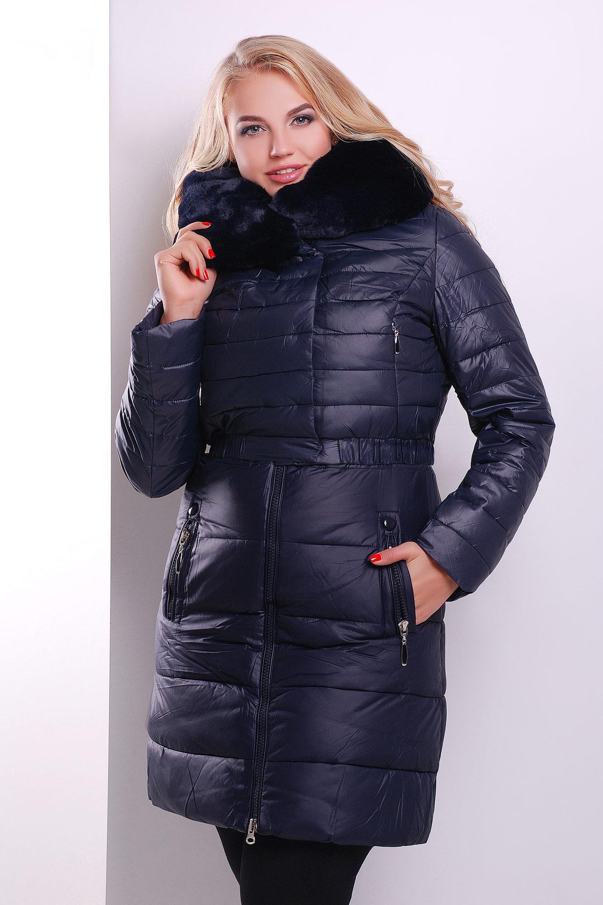 e4cc39922ac Зимняя куртка-двойка красного цвета. Куртка 13. Цвет  темно синий