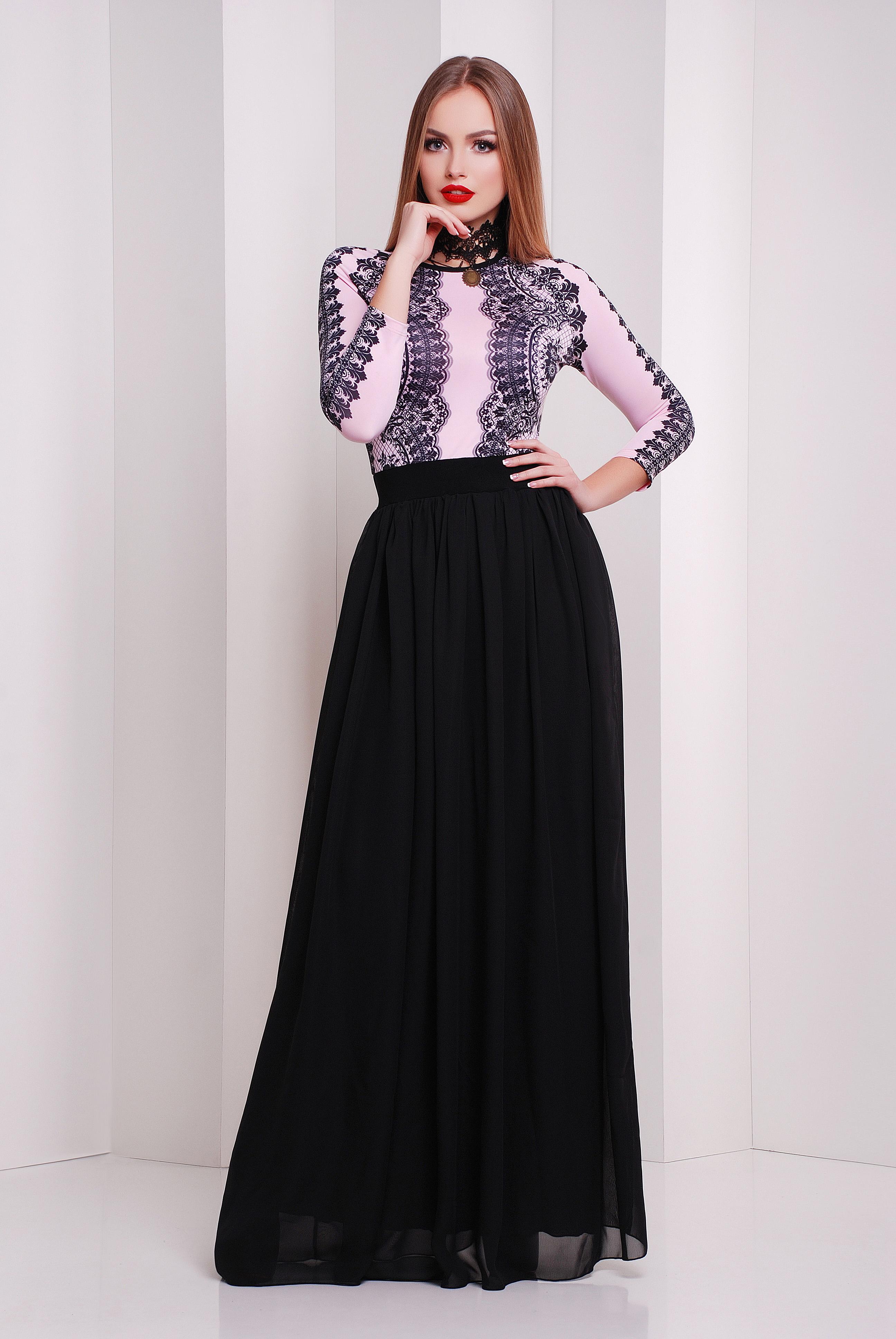 3afbe2dd81b Купить Кружево черное платье в Украине. Сравнить цены на Кружево ...