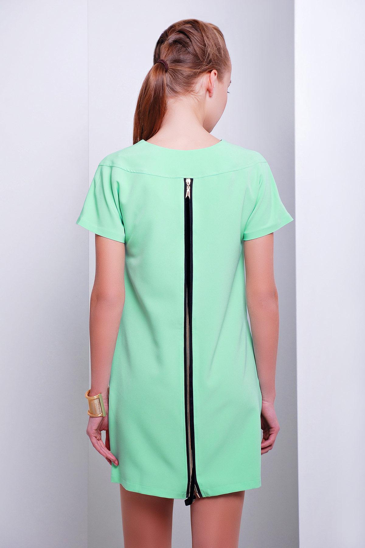 Платье от cosmo