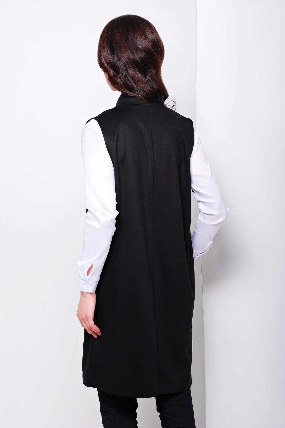 Женская одежда прима
