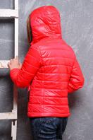 черная спортивная куртка. куртка Смарт2. Цвет: ультра розовый купить