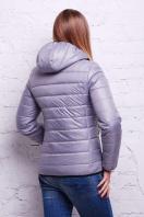 черная спортивная куртка. куртка Смарт2. Цвет: серый купить