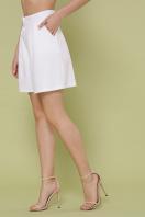 летние женские шорты. шорты Шери. Цвет: белый цена