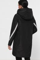 . Куртка 52. Цвет: черный цена