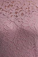 лиловое платье больших размеров. платье Сания-Б 3/4. Цвет: лиловый в Украине