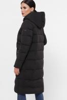 . Куртка 1967. Цвет: 01-черный цена