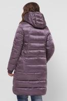 . Куртка 1950. Цвет: 21-лиловый цена
