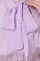 . платье Аля-1д/р. Цвет: лавандовый в Украине