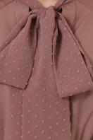. платье Аля-1д/р. Цвет: капучино в Украине
