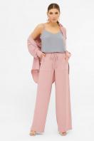 . майка Изида-1. Цвет: св.джинс в интернет-магазине