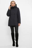 . Куртка 20141. Цвет: 14-т.синий в интернет-магазине