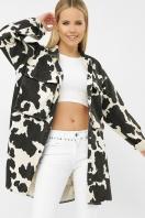 . 2034 Куртка VS-J. Цвет: черный купить
