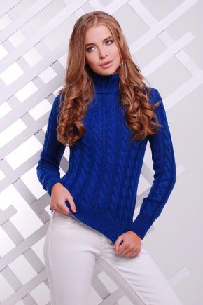 купить женские вязаные свитеры оптом от производителя в украине