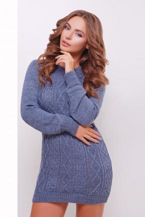 Купить Вязаную Одежду Женскую