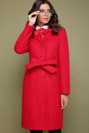 пальто П-316. Цвет: 1201