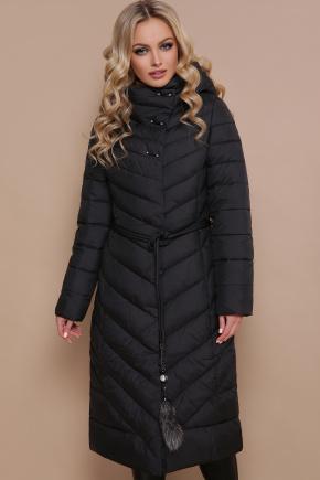 Куртка 1925. Цвет: черный