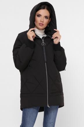 Куртка М-93. Цвет: 01-черный
