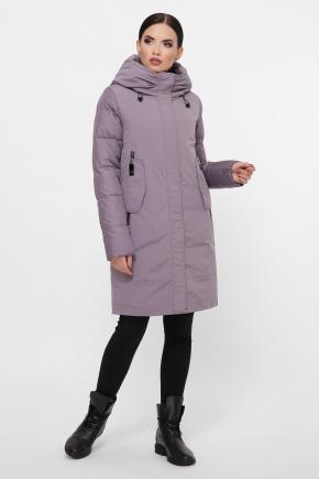 Куртка М-117. Цвет: 26-лиловый