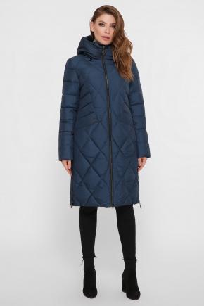 Куртка М-99. Цвет: 08-волна