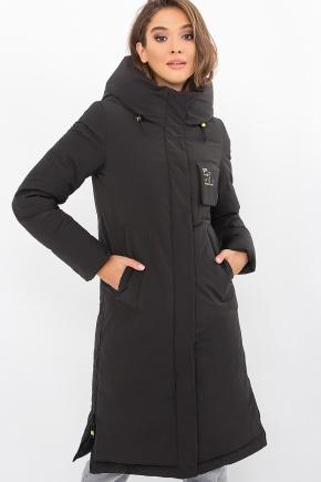Куртка М-2167. Цвет: 16-т.хаки