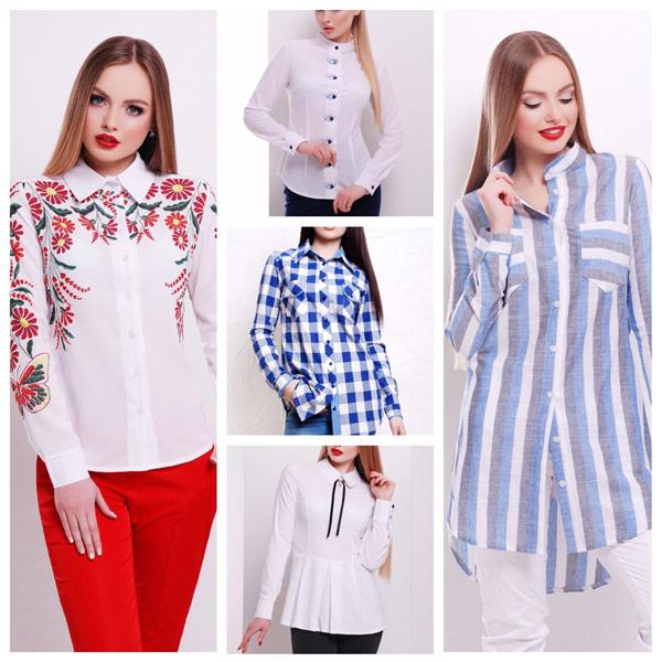 Guarda-roupa básico 7 camiseta