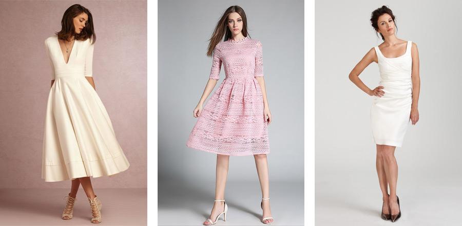 8eaa713c4737fdb 3 Как выбрать платье на 8 марта