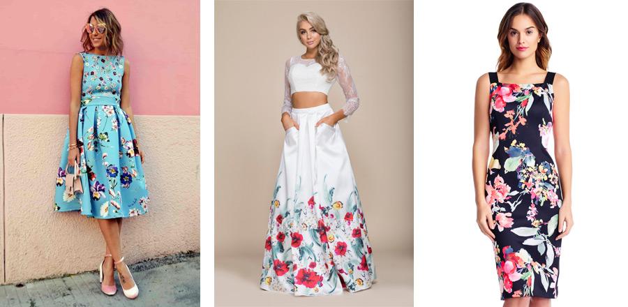 107a83b6eab6495 4 Как выбрать платье на 8 марта